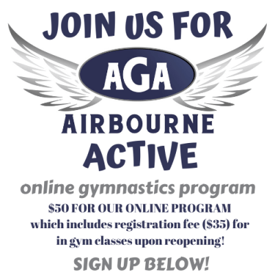 Join-us-for-Airbourne-Active