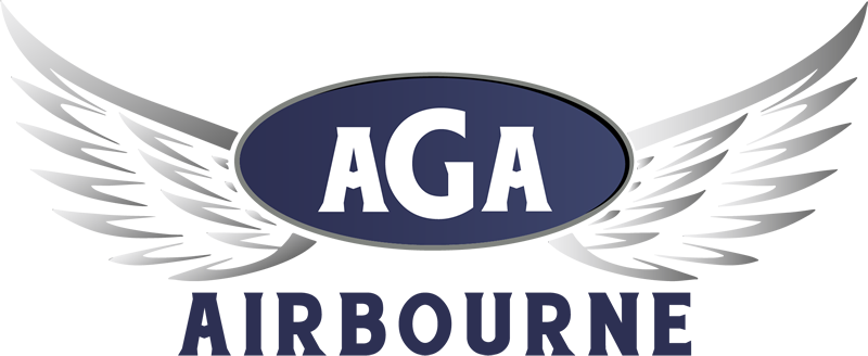Airbourne Gymnastics Academy